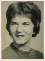 Lynne Prather