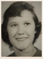 Bonnie Kay Seeley (Miller)