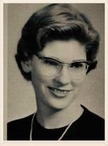Marjorie Sheldon