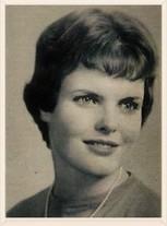 Karen Stefflre