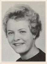Mary Jane Archer