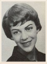 Joyce Bredlahl