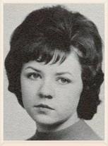 Sheila K. Johnson (Worden)