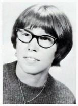Phyllis Burch