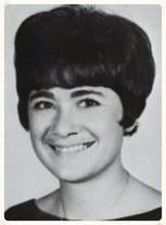 Diane Craner