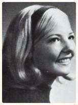Mary Jane Cumberland