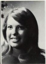 Denise Suzanne Durst (Meyer)
