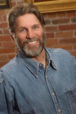 Glenn Gilmore