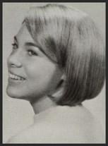 Kathy Lincoln
