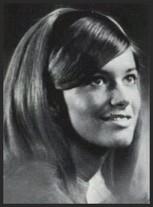 Debi Moyer