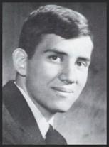 Rick Schendelman