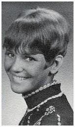 Marsha Brinkman
