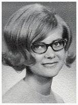 Elaine Buehler