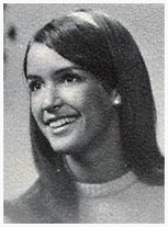 Mary Jo Christensen