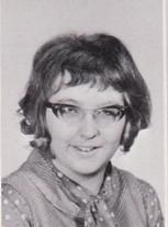 Karen Irene Eby