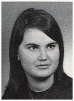 Maria Grammas