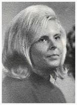 Sally Hendrichsen (Fuller)