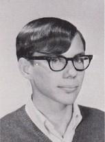 Bruce Edward Koenig
