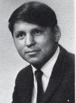 Jerry Alan McMillan