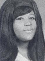 Juanita M. Stafford