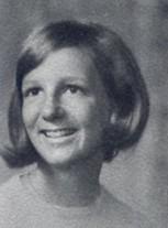 Sharon Sullivan (Carr)