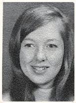 Sue Wheaton