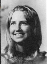 Cheryl Lynne Bass (Frost)