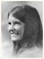 Leslie Steele (Dodgson)