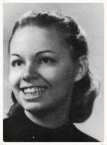 Denise Van Dommelen