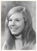 M. Lynn Zetterholm