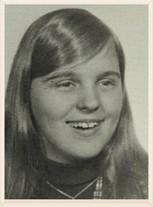 Angie Bancroft