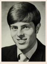 Douglas Bobb