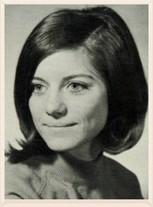 Sue Brighton
