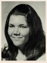 Roberta Ann Bertie Britsch (Burckle)