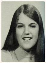 Diane Margaret Bruetsch