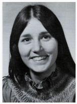 Gigi Chaffee