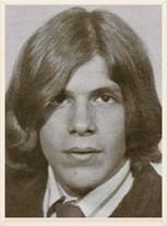 Roger K. French