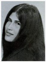 Ariel Hart