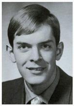 Bruce Henley