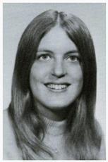 Nancy Hermsen