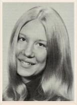 Sue Jorgensen