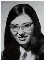 Rebecca Lenhard