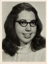 Ann Robey