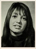 Karen Steffel