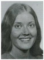 Barb Woodford
