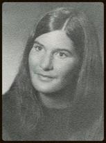 Glenda Berkheimer