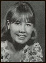 Karen Brookhouse