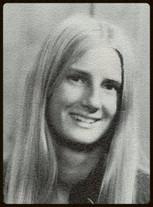 Helen Tolbert