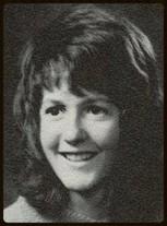 Ann Vandermotter