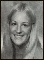 Cheryl Wierenga